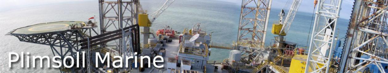 Rig Moves   Plimsoll Marine